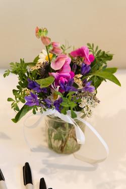 FSflowers_sarahannwright_022