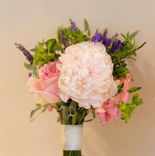 FSflowers_sarahannwright_024.jpg