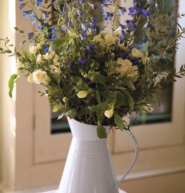 White jug of flowers.jpeg