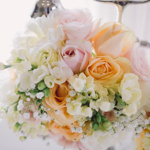 Wedding-photographer-cain-manor-bijou-ke