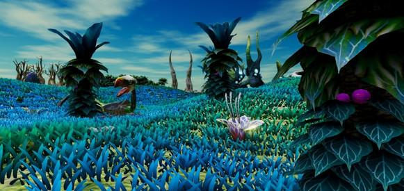 Creature Sim Game.jpg
