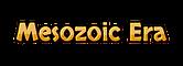 coollogo_com-63052655.png