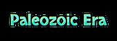 coollogo_com-978975.png