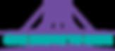 OBTH Logo-2C.png