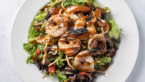 The Southern Gourmet_Thai_peanut_salad_s