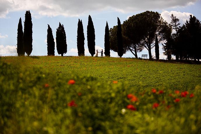 P&P_toskania066.jpg