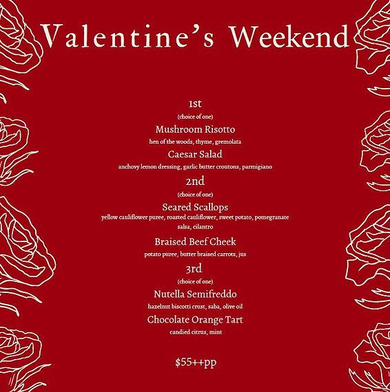Valentine's Menu Updated.JPG