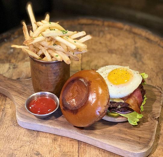 Brunch Burger.jpg