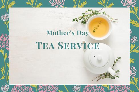 Tea Service Thumbnail.png