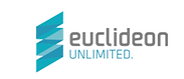 Eucideon_edited.png
