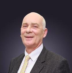 Ken Charteris