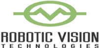 Robotic Vision.png