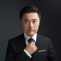 Jin Bao Zhao