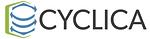 CYCLICA_edited.png