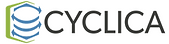 CYCLICA_edited.png