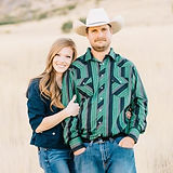 picture%20nicole%20and%20stetson_edited.