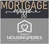 Maggie Webster Treasurer from Mortgage Maggie
