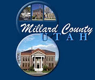 millard_logo.jpg