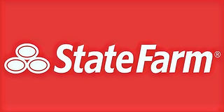 State-Farm-logo0-96217cec5056a36_96217ef