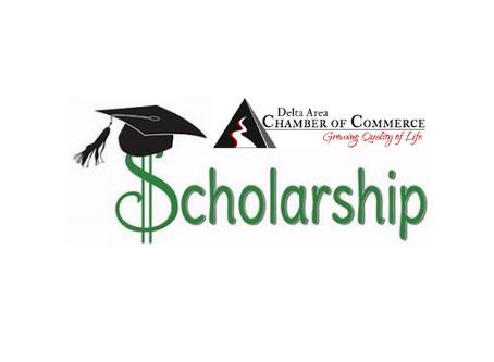 $1,000 Scholarship Announced