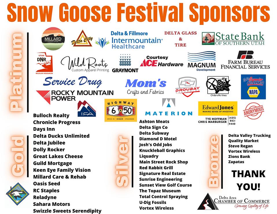 Snow Goose Festival Sponsors (4).png