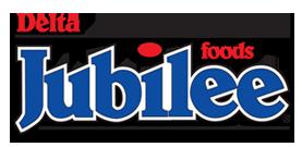jubilee-foods-delta-utah_owler_20160301_