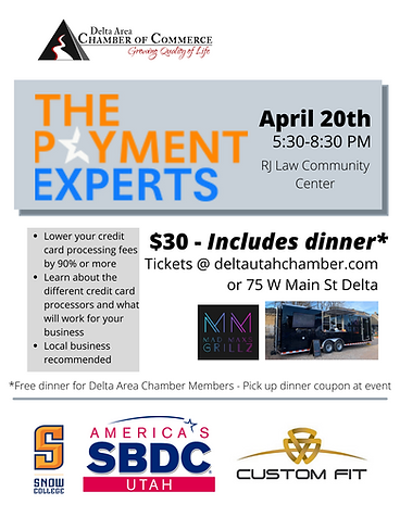 payment experts flyer.png