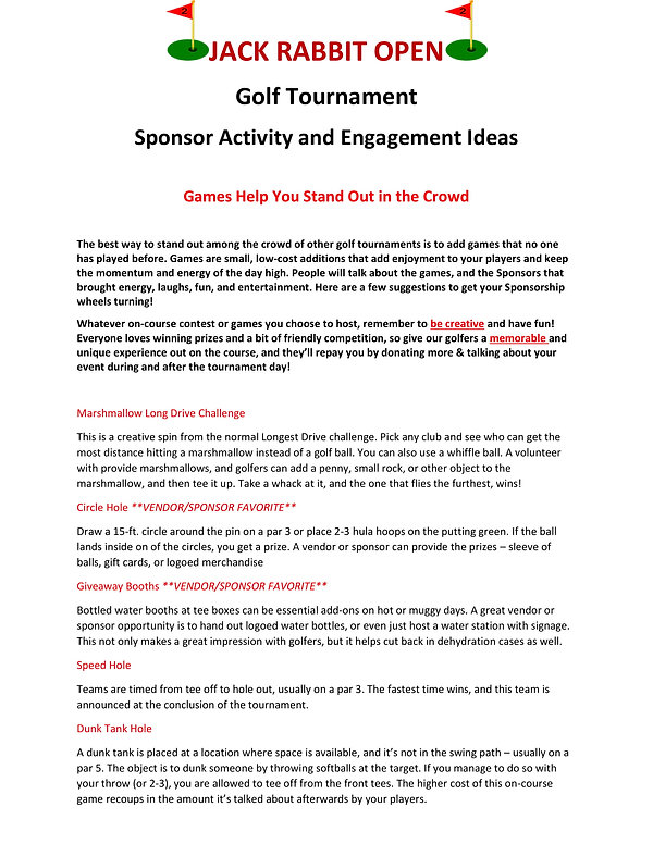 Jack Rabbit Open Sponsor Ideas-1.jpg