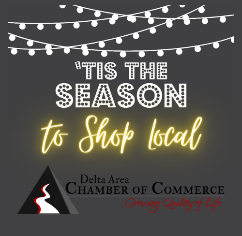 tis the season to shop local.png