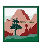 President Justin Taylor from State Bank