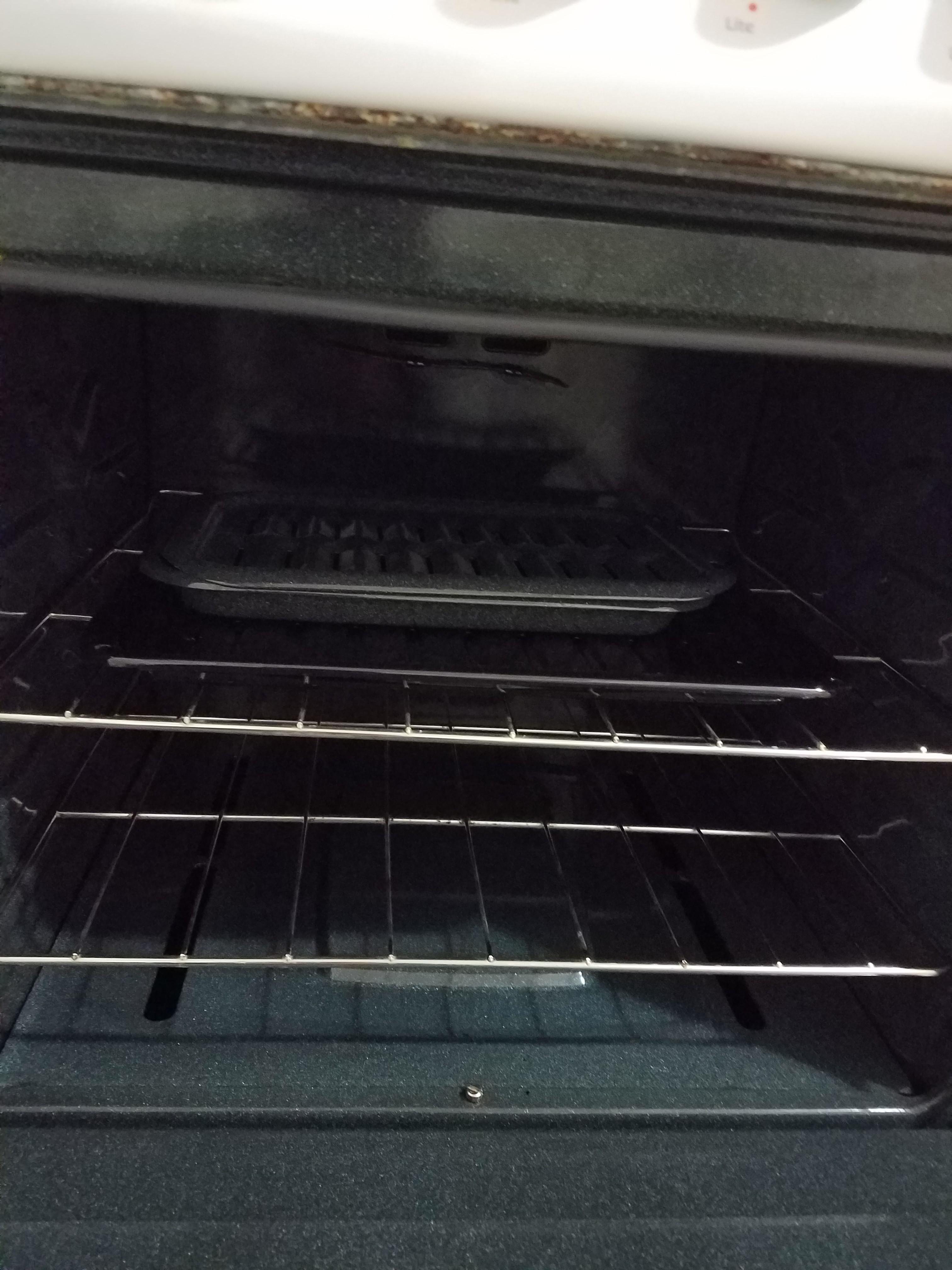 Inside oven (After).jpg