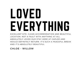 loved everything.jpg