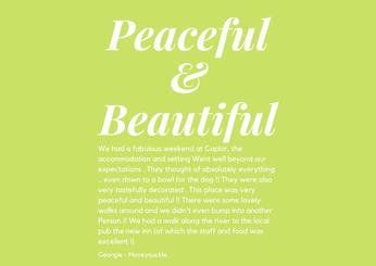 Peaceful and Beautiful (1).jpg