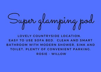 Super glamping pod.jpg