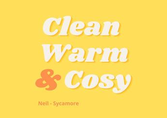 clean warm & cosy (1).jpg