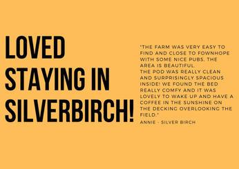 LOVED staying in silverbirch.jpg