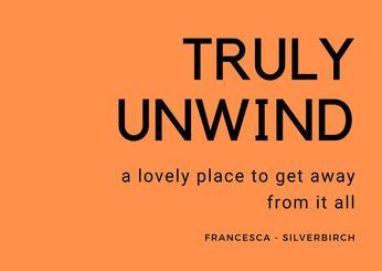 TRULY UNWIND.jpg
