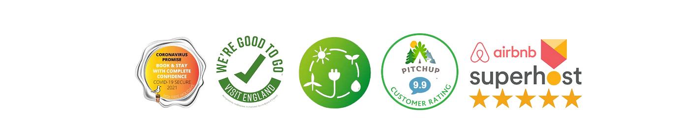 logo strip (1).png