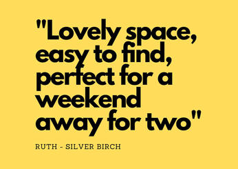 _Lovely space, .jpg