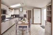Sheraton Elite Kitchen.jpg