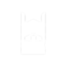 Clients-Logos-HH.png
