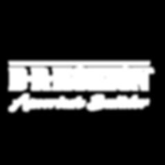 Clients-Logos-Dr-Horton.png