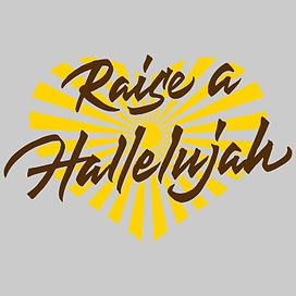 raise-a-hallelujah-mens-premium-t-shirt.