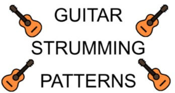 Guitar%20Strumming%20Patterns_edited.jpg
