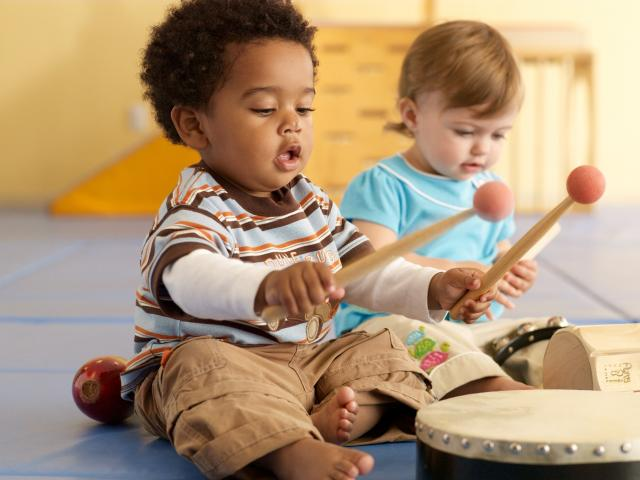 toddler_music_site_115_w640