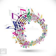 Creative Music
