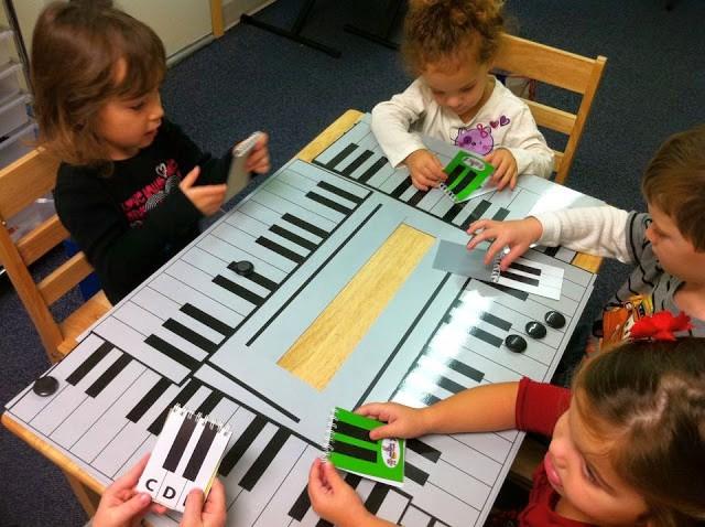 preschool_music_class
