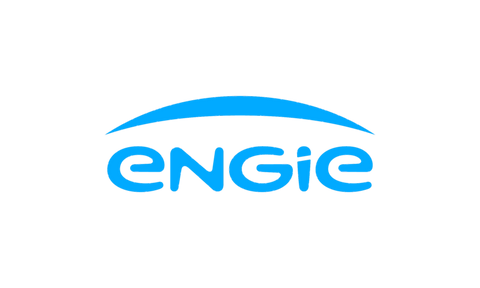 800px-ENGIE_logotype_2018.png