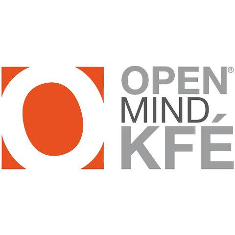 logo-open-mind-café.jpg