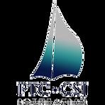 PTC-CSJ Logo.png